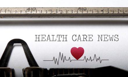 HHS Announces Goals and Timelines for Medicare Reimbursements Transition