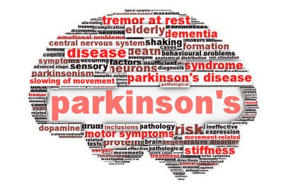 Exercise May Benefit Patients with Parkinson's disease, Study Says