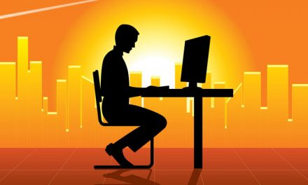 Prolonged Sitting: Physical Activity Alone May Not Be Enough to Reduce Disease Risk