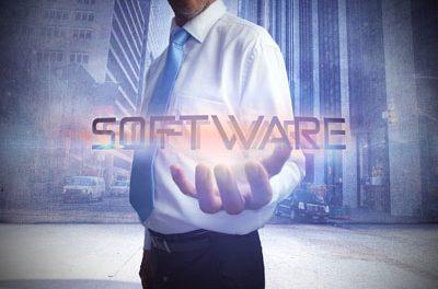 Practice Management Software Matrix