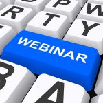 """Aquatic Therapy Webinar Focuses on """"Exploding"""" Patient Satisfaction"""