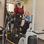 Emerging Rehabilitation Technologies