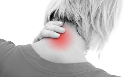 Altering Visual Cues May Impact Experience of Neck Pain: Study