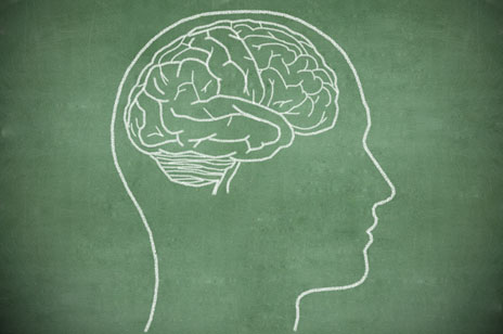 Researchers Focus on Uninjured Side of Brain to Help Enhance Stroke Recovery