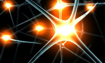 TBI Patients May Face More Difficulty with Gist Reasoning Than Traditional Cognitive Tests, Study Says