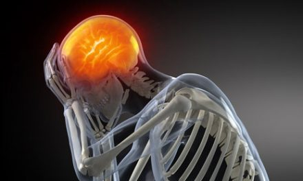 Study Singles Out Cerebral Blood Flow as Potential Biomarker for Concussion