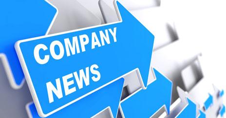 Noraxon Announces Flagship Installation of myoMETRICS Lab in Denver-based Practice