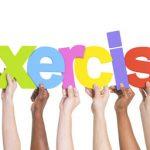 Aerobic Exercise Helps Improve Post-Stroke Walking, Endurance