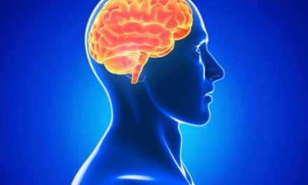 A Biomarkers Approach is Being Used to Detect TBI