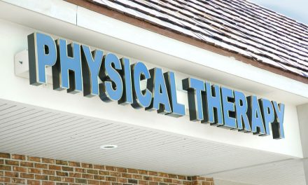 Study: Patients Benefit from Direct Access to Physical Therapy