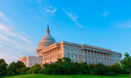 US Senate Votes to Approve Bill to Repeal SGR, Therapy Cap Remains