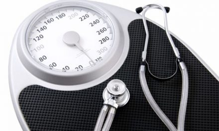 Weight-Loss Surgery, Pre-Joint Replacement May Benefit Obese Patients, Study Says