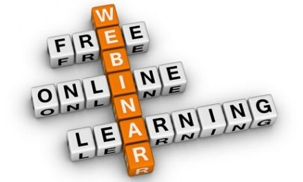 """Upcoming Webinar Focuses on Developing """"A Scalable Business with Aquatic Therapy"""""""