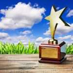 """Ascend Adds """"Practice of the Year Award"""""""