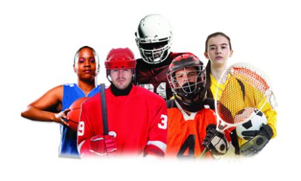 "Biodex Offering ""Concussion in Youth Sports"" Workshop on November 7"