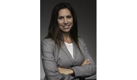 University of St Augustine Names Betina Malhotra, PhD, to Lead Education, Science Programs