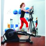 Movement Screening to Increase Assessment Efficiency