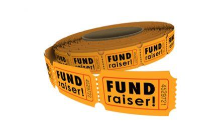 ATI Foundation Annual Gala Raises More Than $86,000