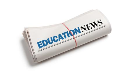 Adventist University of Health Sciences Renews Educational Partnership, Receives Accreditation for DPT Program