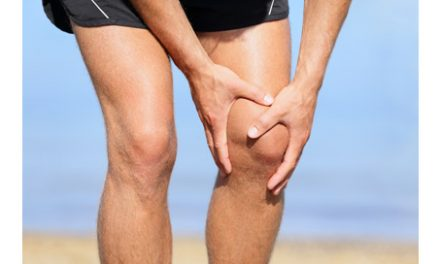 """""""Coach K"""" and DePuy Synthes Companies Launch Knee Pain Initiative"""