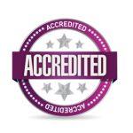 Florida National University's PTA Program Receives Accreditation