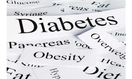 Researchers Suggest Early Evaluation is Necessary to Help Prevent Diabetes-Related Fractures
