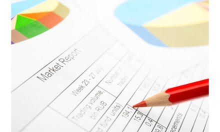 Orthopedic Biomaterial Market Report Notes Surge in Demand