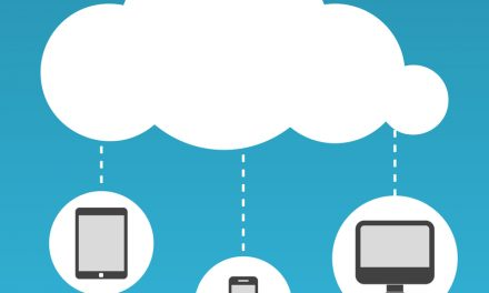 A Clear View of Cloud Computing