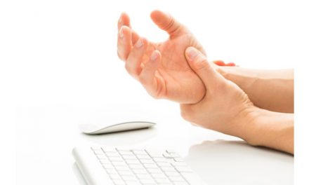 Physical Therapy May Be Just as Effective as Surgery to Treat Carpal Tunnel Syndrome
